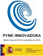 Pyme innovadora meic